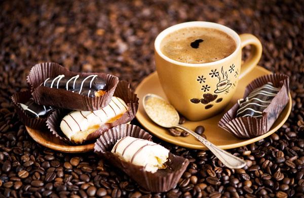 Кофе1