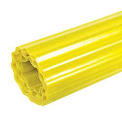 шифер желтый